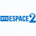 Logo: RTS Espace 2.