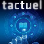 Logo: Tactuel.